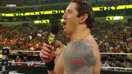 June 1, 2010 NXT.00019
