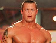Raw-5-2-2007-7