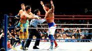 SummerSlam 1988-7