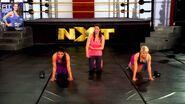 WWE Fit Series Stephanie McMahon.4