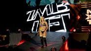 WrestleMania 33 Axxess - Day 1.21