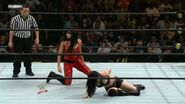 1-30-13 NXT 5