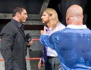 June 13, 2005 Raw.11