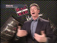 Raw 3-26-01 1
