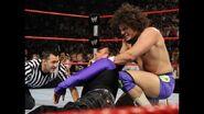 Raw 6-16-08 pic19
