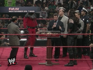 Raw 9-28-98 1