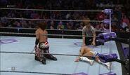 WWE Cruiserweight Classic 2016 (July 13, 2016).00017