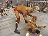 WrestleWar 1991.00049