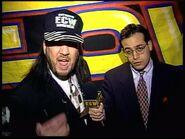 2-21-95 ECW Hardcore TV 13