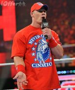 2011-hot-set-wwe-john-cena-never-give-up-red-t-shirt-bb21a
