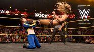6-10-15 NXT 5