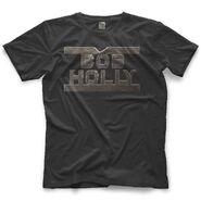 Bob Holly Tuff-E-Nuff T-Shirt