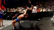 Extreme Rules 2014 35