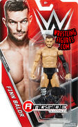 Finn Balor (WWE Series 71)