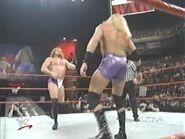 January 25, 1999 Monday Night RAW.00024