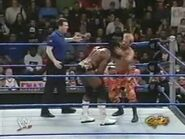 January 8, 2005 WWE Velocity.00016
