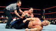 Raw-5-March-2001