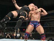 Royal Rumble 2005.26