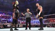 Survivor Series 2011.15