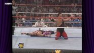 The Best of King of the Ring (DVD).00014