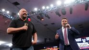 WrestleMania 31 Axxess - Day 4.1