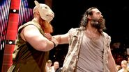 January 13, 2014 Monday Night RAW.3