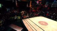 July 29, 2015 Lucha Underground.00006