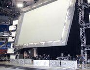 October 17, 2005 Pre Raw.11