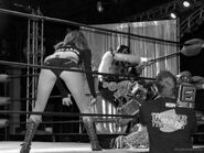 ROH A Night Of Hoopla 2