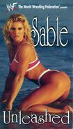 Sable Unleashed (Video)