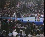 Slamboree 1993.00050