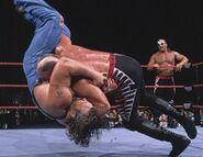 SummerSlam 1997.5