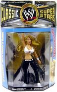 WWE Wrestling Classic Superstars 23 Trish Stratus