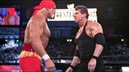 WrestleMania 19.22