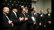 WrestleMania 25.70