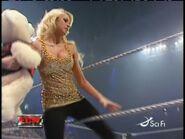 10-2-07 ECW 1