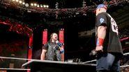 6-13-16 Raw 39