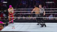 February 7, 2014 Superstars results.00010