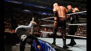Smackdown2010june4battleRoyale12