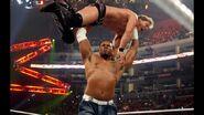 SummerSlam 2009.22