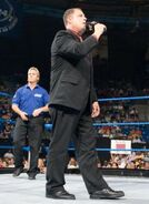 Tony Chimel.4