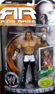 WWE Ruthless Aggression 22.5 Shawn Michaels