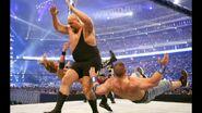 WrestleMania 25.48