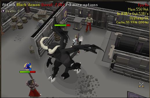 File:Black demon 'o' death.png