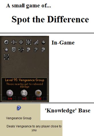 File:Knowledge Base fails again.png