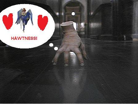 File:Crawling hand lol.jpg