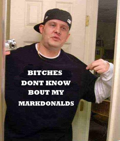 File:Bitches-dont-know bout Markdonalds.jpg