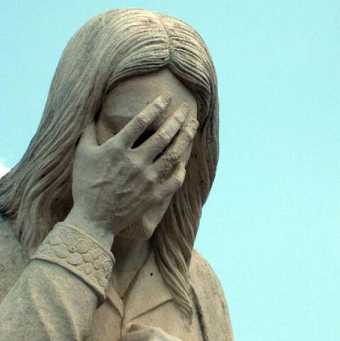 File:Jesus facepalm.jpg