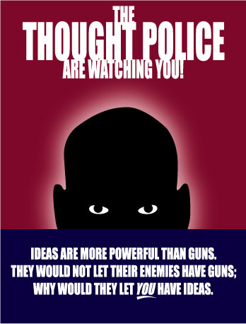 File:Thought-police.jpg