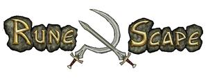 File:300px-Prunescape logo2.png